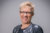 Sabine Forstinger
