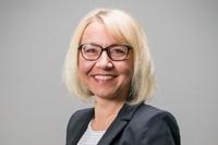 Nadja Höckel