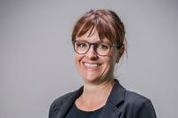 Tanja Kuhn