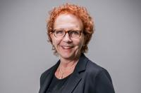 Dagmar Lassen