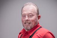 Otto Schweizer