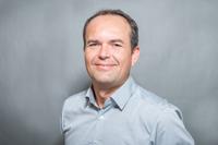 Dieter Stoppel