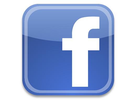 Besuchen Sie uns auf facebook.